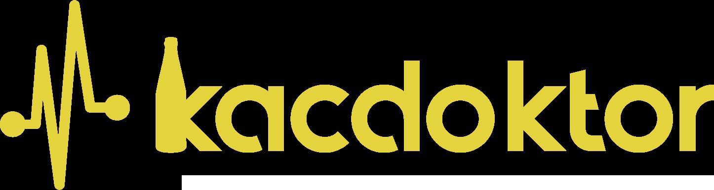 KacDoktor