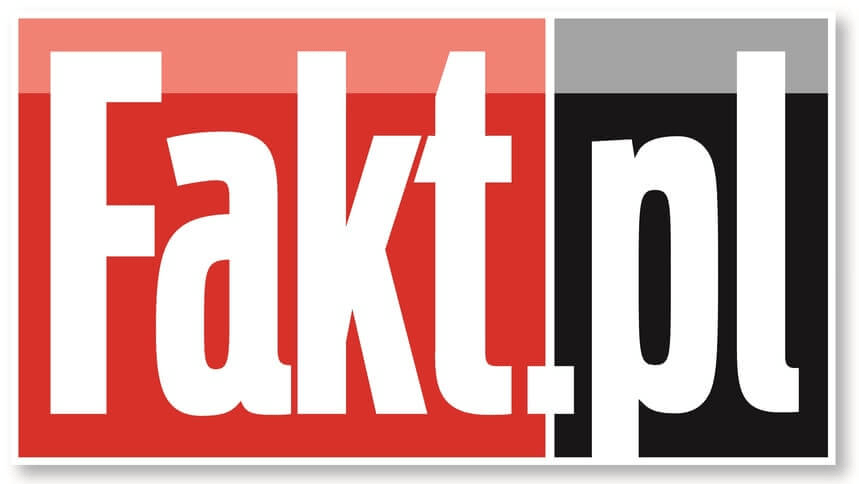 media.11-title - KacDoktor