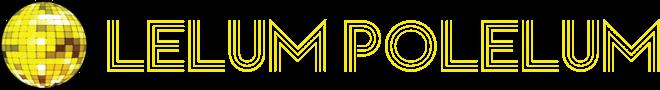 media.10-title - KacDoktor